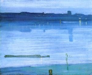 Nocturne-Blue-And-Silver-Chelsea.jpg (300×244)